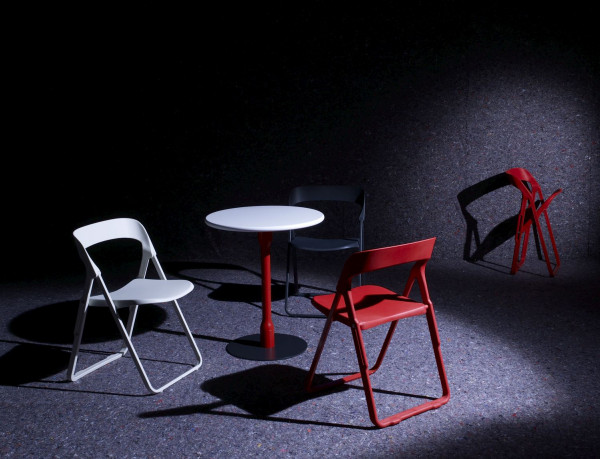 Bek Table