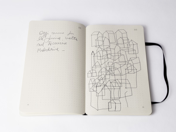paper tablet 03