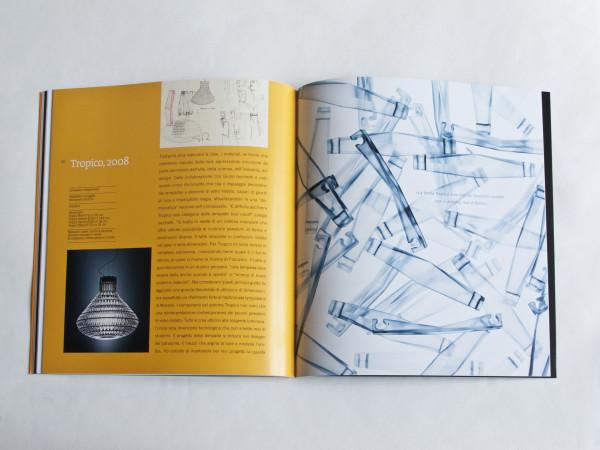 i protagonisti del design - giulio iacchetti - I Protagonisti Del Design
