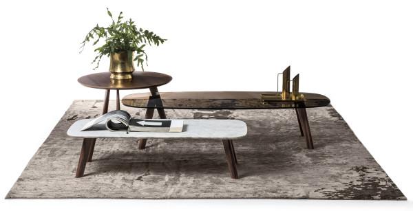 beleos-coffee-table-05