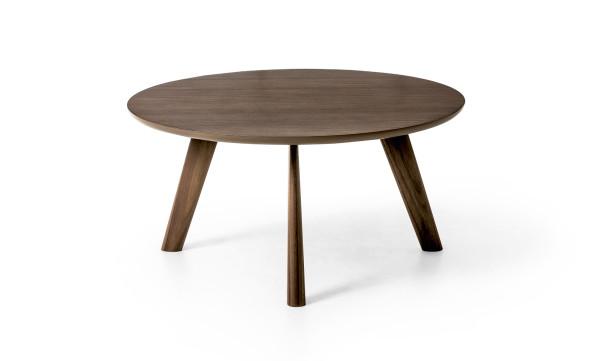 beleos-coffee-table-04