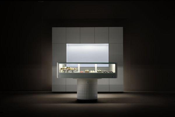 colonna-display-your-design-12