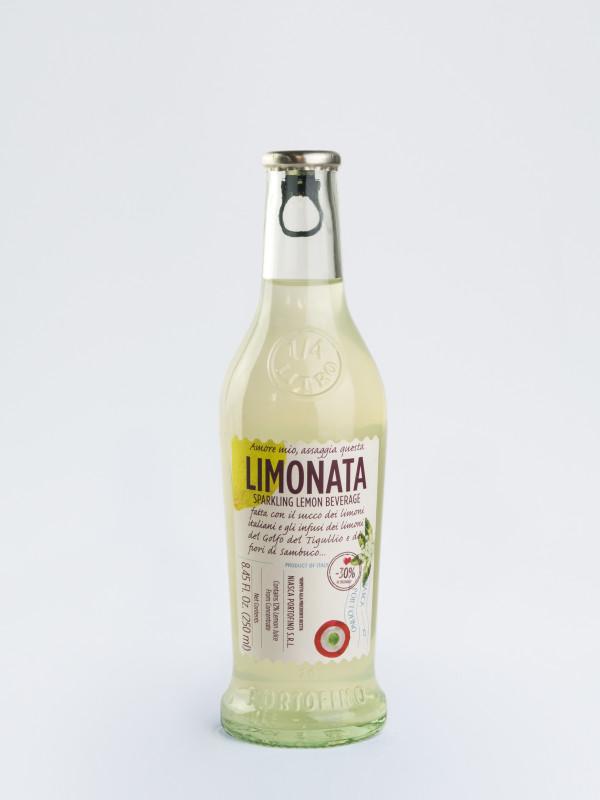 bottiglia_NiascaPortofino