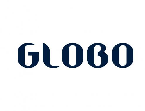 Globo Art Direction