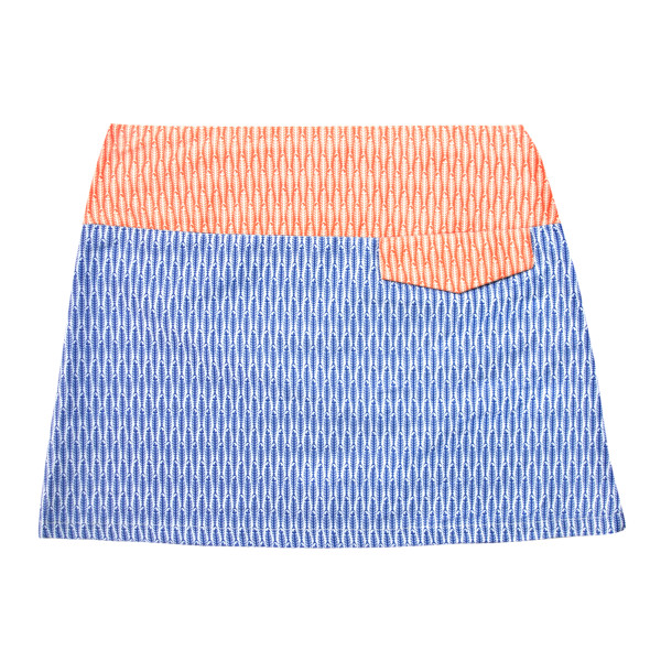 the_beach_skirt