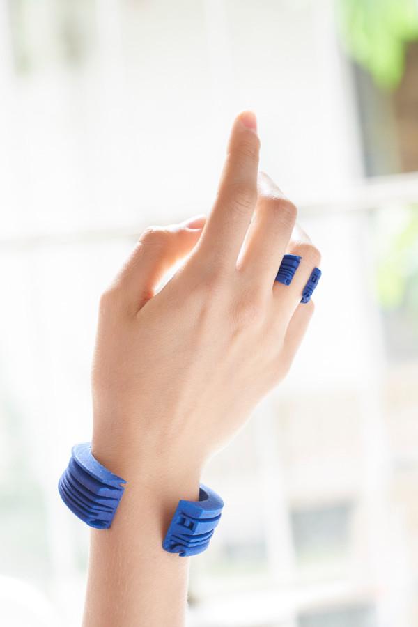 16_bracciale-e-anello