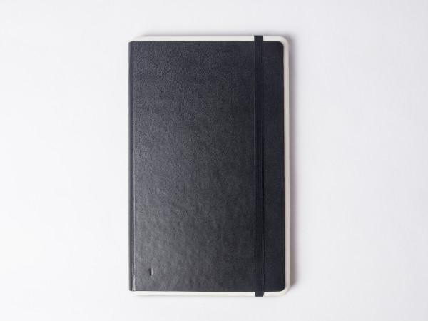 paper tablet 04