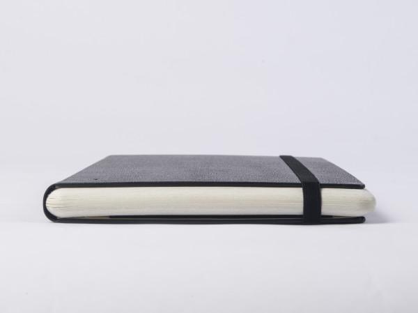 paper tablet 01