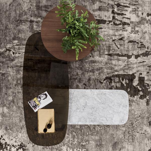 Beleos Coffee Table