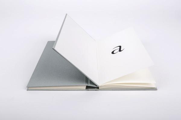Libroinfinito