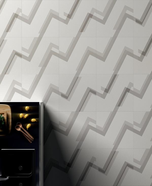 Labyrinth_Angle_Pearl