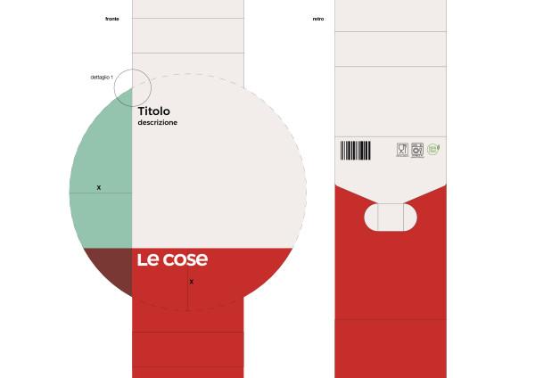 manuale_lecose12