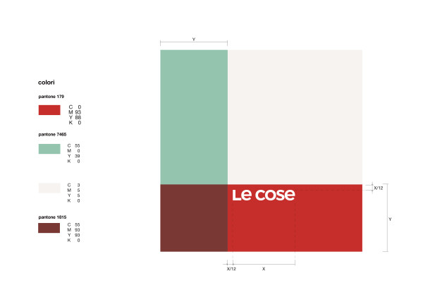 manuale_lecose
