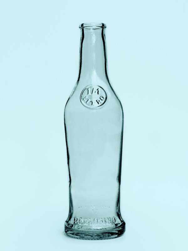 Niasca Portofino bottle