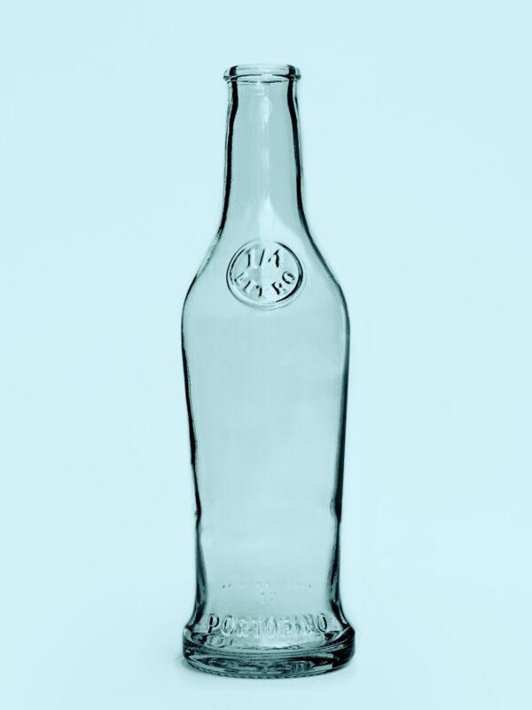 Niasca Portofino bottle
