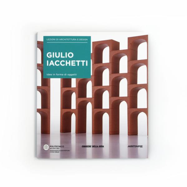 Lezioni di architettura e design