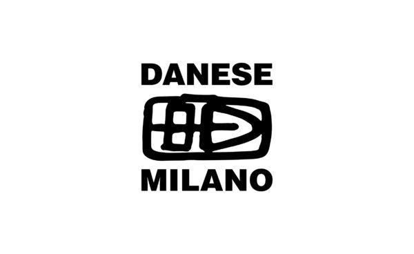 Artistic direction archives giulio iacchetti for Danese design milano