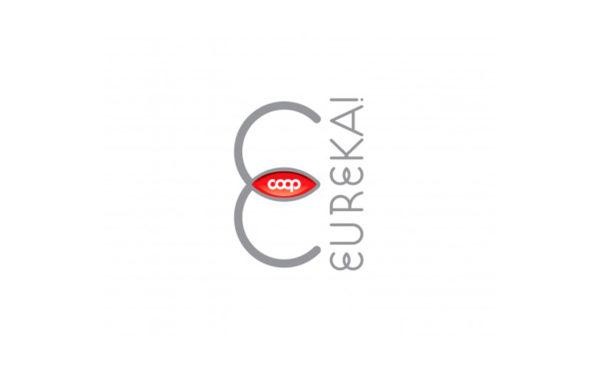 Eureka! per Coop