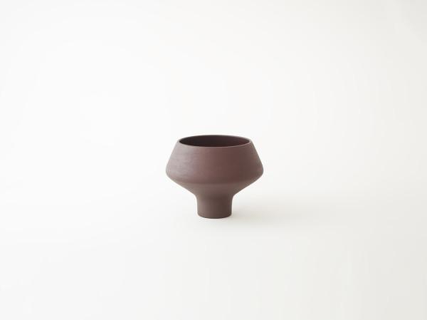 gassan&tateyama-giulio-iacchetti_03