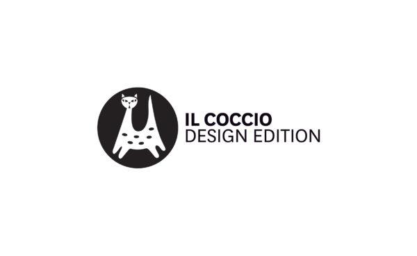 Il Coccio design edition
