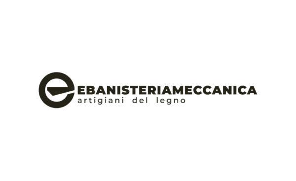 Ebanisteria Meccanica