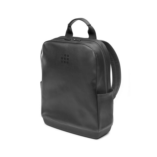 moleskine_classic_backpack_1