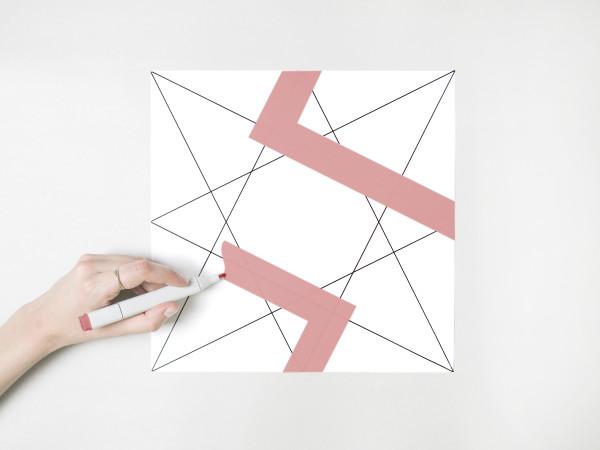 process-Labyrinth-Giulio-Iacchetti-Refin_3