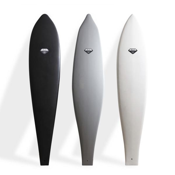 surfer'sden_orca_delfino_squalo_3