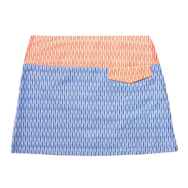 the_beach_skirt
